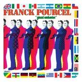 Amour, danse et violons n°44 (Remasterisé en 2016) by Franck Pourcel