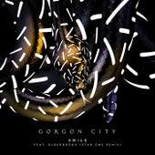 Smile by Gorgon City