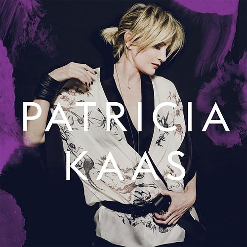 Play & Download Patricia Kaas (Bonus Tracks Version) by Patricia Kaas | Napster