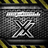 Play & Download Xx by Maxxwell | Napster