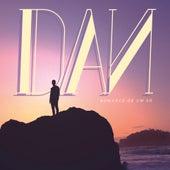 Play & Download Romance de um Só by Dan | Napster