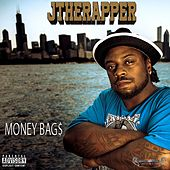 Play & Download Money Bags by