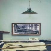 Primordial Greats von Various Artists