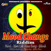 Mood Change Riddim by Various Artists