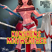 Mayweather by Konshens