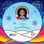Play & Download Snowflakes by Tiana | Napster