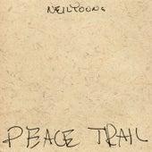 My Pledge von Neil Young