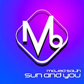 Sun And You by Majed Salih