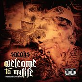 Play & Download Welcome to My Life - Single by Sneaks | Napster