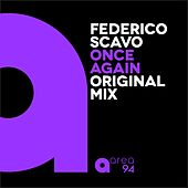 Once Again by Federico Scavo