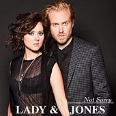 Play & Download Not Sorry by Lady | Napster