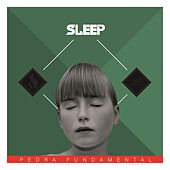 Pedra Fundamental by Sleep
