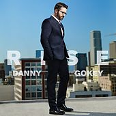If You Ain't In It by Danny Gokey