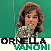Ornella Vanoni (Debut Album) [Bonus Track Version] by Ornella Vanoni
