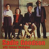 Play & Download Sadie Goodson with Sammy Rimington by Sammy Rimington | Napster