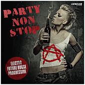 Play & Download Party Non Stop by Various Artists | Napster