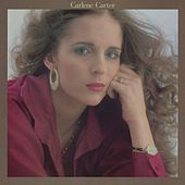 Play & Download Carlene Carter by Carlene Carter | Napster