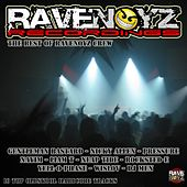 The Best of Ravenoyz Crew von Various Artists