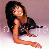 Play & Download Stepping Stone by Lari White | Napster