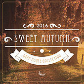 Play & Download Sweet Autumn by Various Artists | Napster