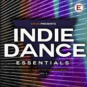 Indie Dance Essentials, Vol. 4 by Various Artists