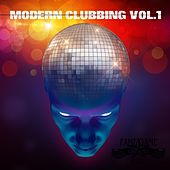 Modern Clubbing, Vol. 1 by Various Artists
