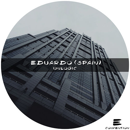 Play & Download Unlogic by Eduardo | Napster