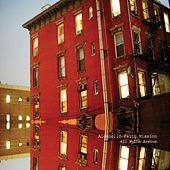 Play & Download 421 Wythe Avenue by Alcoholic Faith Mission | Napster
