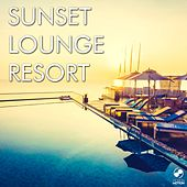Play & Download Sunset Lounge Resort by Various Artists | Napster