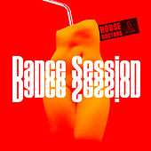 Dance Session by House Doctors