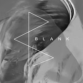 Play & Download Le noyau - Single by Blank | Napster