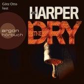 The Dry (Ungekürzte Lesung) von Jane Harper