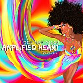 The R&B Files: Amplified Heart, Vol. 3 by Various Artists