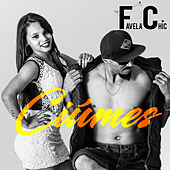 Play & Download Ciúmes by Favelachic | Napster