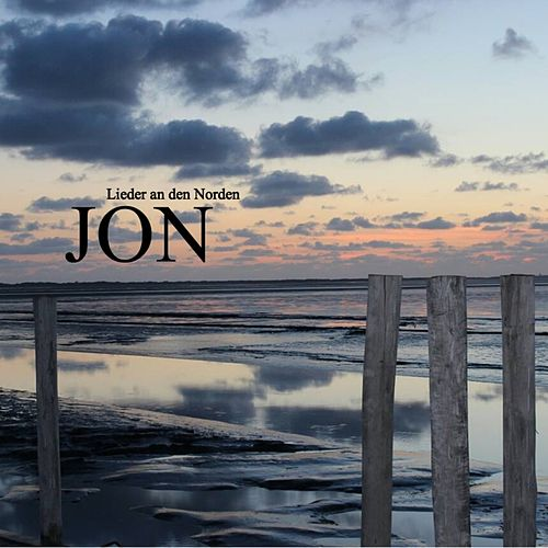 Play & Download Lieder an den Norden by Jon & Vangelis | Napster