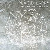 Thoughtful Machines by Placid Larry