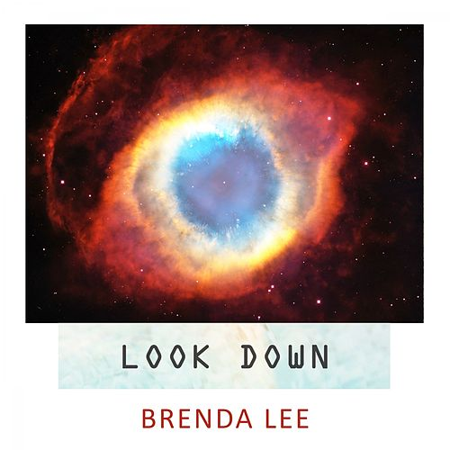 Look Down von Brenda Lee