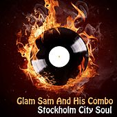 Play & Download Stockholm City Soul by Various Artists | Napster
