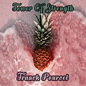 Tower Of Strength by Franck Pourcel