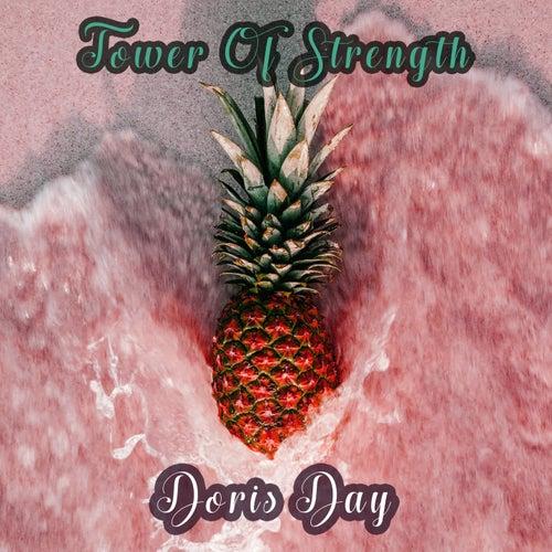 Tower Of Strength von Doris Day