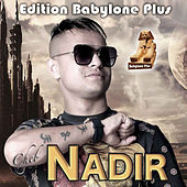 Play & Download Nebki Ala Tsawirha by Cheb Nadir | Napster