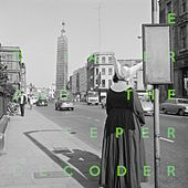 Play & Download Decoder by The Dreamer and the Sleeper | Napster