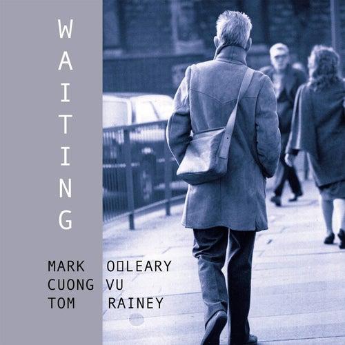 Waiting by Tom Rainey