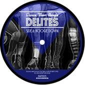 Play & Download Dancefloor Boogie Delites by Ron Trent | Napster