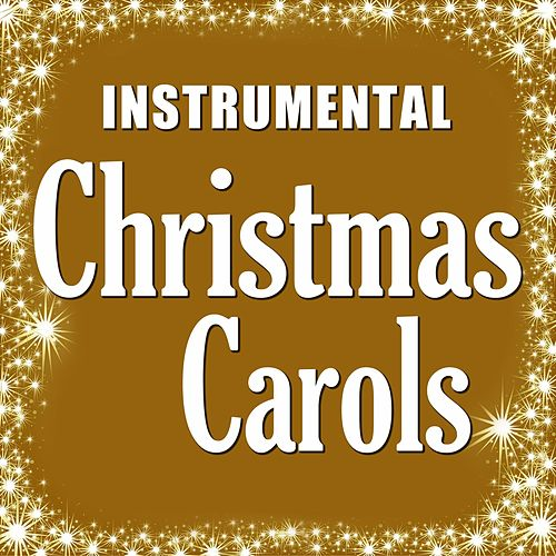 Play & Download Christmas Carols by The London Fox Players | Napster