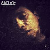 Play & Download Molten by Dälek | Napster