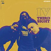 Play & Download Iv by Third Sight | Napster