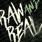 Raw & Real, Three by Various Artists