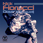 Play & Download Closer by Nick Fiorucci | Napster