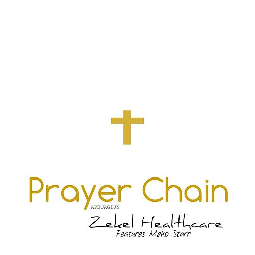 Prayer Chain by Zekel Healthcare